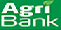 AgriBank Fixed Rate Savings
