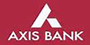 Axis Bank savings accounts