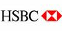 HSBC Mortgages