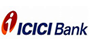 ICICI Bank Savings