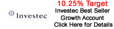 Investec Growth Account