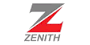 Zenith Bank UK