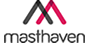 Masthaven fixed rate savings